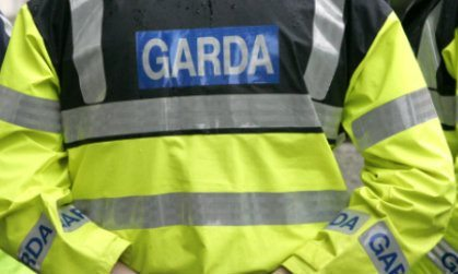 Garda Who's Never Been Asked To Appear On Crimecall, 'Wouldn't Go Near Those Donnybrook Queers Anyway'