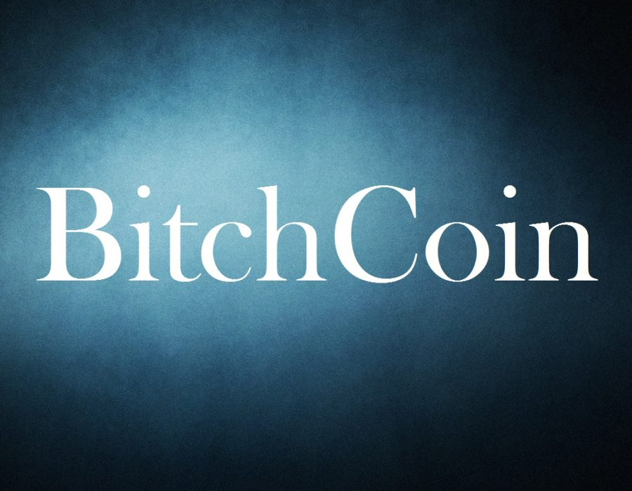 'BitchCoin' Is Not Another Word For Alimony, Judge Tells Castlebar Man