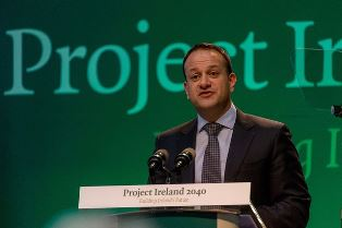 Gov To Double West's Share Of Unfulfilled Infrastructure Promises By 2025