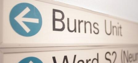 Mary Lou Gives Martin A 'Sick Burn'