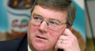 Supermac's To Meet Cost Of Forged Letter Cover Up