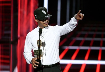 Rapper TI Promises Daughter's Hymen Check Will Be Biannual From Now On