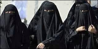 Trump Calls Baghdadi's Wife 'Baghmammy'