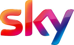 The Revenue Will Cut You Some Slack But Not Sky