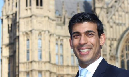 UK Like 'A Leper Threatening To Shun Flu Victims'