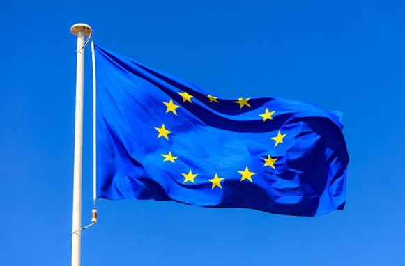 EU Country Says If EU Was Planning To Blockade Part Of It Then EU Country Would Probably Know About It