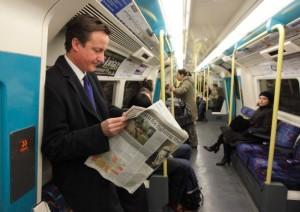 'Guardian Reader' Is Not An Occupation, Jobseeker Told