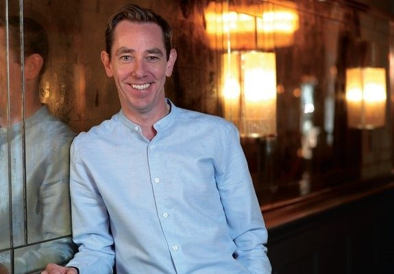 Acid Reflux: What It Is And How To Avoid Ryan Tubridy